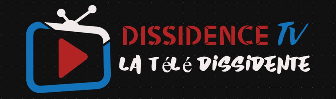 Dissidence TV